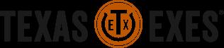 Texas Exes Logo