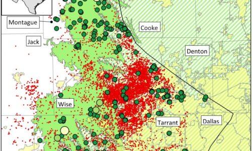 methane_map_